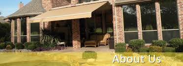 about southwest shade solutions of dallas fort worth
