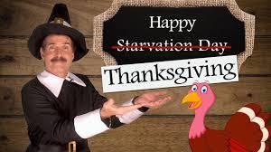 stossel happy thanksgiving