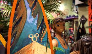 Disney Clothes For Juniors Planning For Older Kids Tweens U0026 Teens Walt Disney World Resort