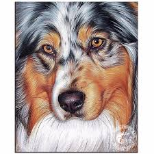 australian shepherd embroidery designs compare prices on asia dog online shopping buy low price asia dog