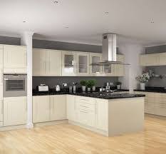 Unit Kitchen Designs Lindaseckcom - Kitchen wall units designs