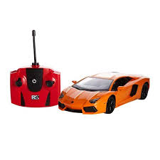 rc lamborghini aventador officially licensed remote lamborghini aventador lp 700 4