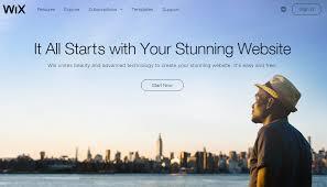 Creating An Online Resume by Wiserutips June 2017