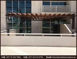 Pergola Roof Cover by Fabric Shade Pergola Uae Shade Roofing Cover Pergola Pergola