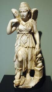 nemesis mythology simple english wikipedia the free encyclopedia
