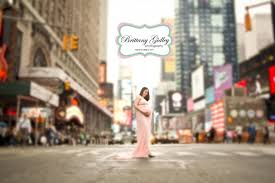 maternity stores nyc new york city maternity photographer times square