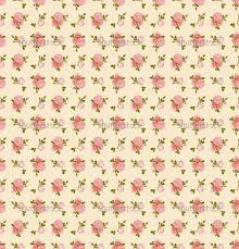 classic wallpaper seamless vintage flower classic 图片seamless vintage flower pattern on cream background