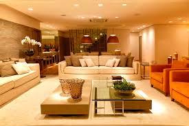 salon du luxe paradisiaque penthouse de luxe à vendre à rio de janeiro