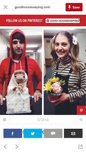 joan jett halloween costume ideas 21 best bishoujo jason completed images on pinterest jason