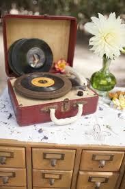 Vintage Backyard Wedding Ideas by 52 Best Trending Vintage Wedding Entertainment Images On Pinterest