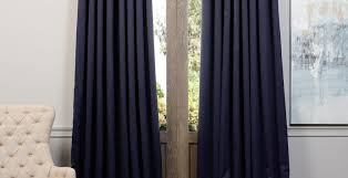 Cheap Long Length Curtains Curtains Pleasing Extra Long Linen Curtains Most Wonderful Extra