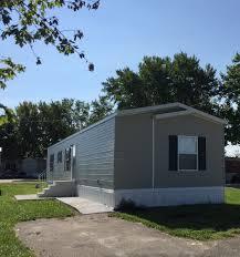 mason estates mobile home park mason ohio sundance property mgt