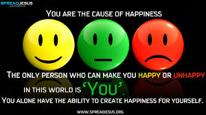 What Can I Do To Make You Happy Meme - you are the cause of happiness hd wallpaper happiness image quotes
