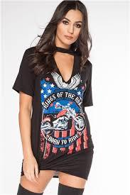 adidas t shirt dresses discountable price adidas t shirt