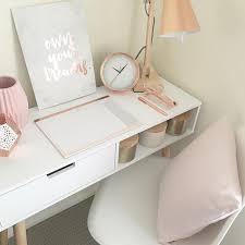 Best  Teen Room Decor Ideas On Pinterest Diy Bedroom - Cheap decor ideas for bedroom