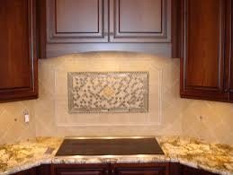 decorative tile inserts kitchen backsplash marvelous backsplash inserts decorative tile kitchen home design