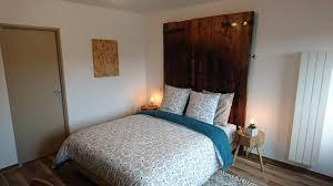chambre d hote besse chambres d hôtes villa chantebise besse et anastaise