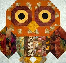 image result for thanksgiving quilt patterns getting crafty