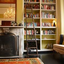 Houzz Bookcases 17 Best Built In Bookshelves Around Fireplace Images On Pinterest
