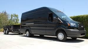 ford transit diesel for sale 2015 ford transit 350 diesel drive pickuptrucks com