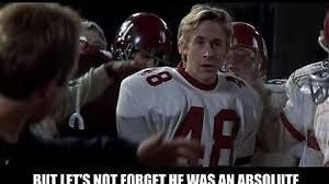 Ryan Gosling Memes - ryan gosling is a liability imgur