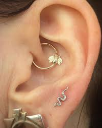 ear earrings these 30 ear piercing ideas ear piercings tragus and