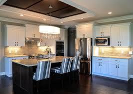 countryside cabinets kitchen installation portfolio u0026 photo gallery