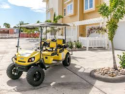 Kitch by Free Golf Cart Boat Slip Views Marina Airport Rooftop Kitch