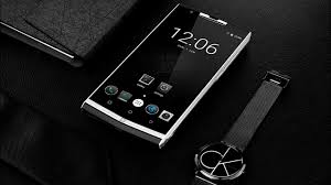vertu phone touch screen smartphone oukitel k10000 pro updated wannabe vertu on steroids