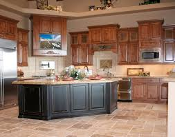 Kitchen Cabinets Per Linear Foot 100 Kitchen Craft Cabinets Terrific Decorate Old Kitchen