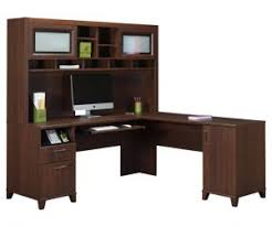Affordable L Shaped Desk Archive With Tag Cheap L Shaped Desk Voicesofimani