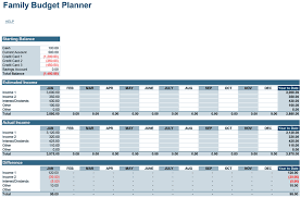 templates for numbers mac family budget planner free budget spreadsheet for excel