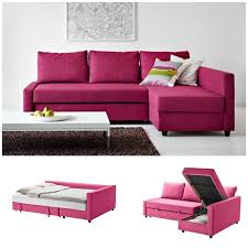 Sectional Sleeper Sofas For Small Spaces by Small And Stylish Sleeper Sofas