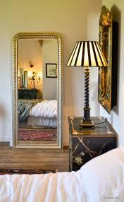Schlafzimmer Antik Look Die Besten 25 Spiegel Schlafzimmer Ideen Auf Pinterest