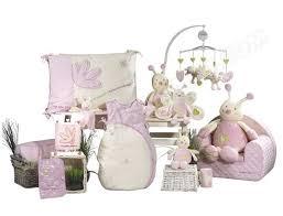 chambre sauthon pas cher tour de lit bébé sauthon tour de lit bébé 60x120 ou 70x140 pas