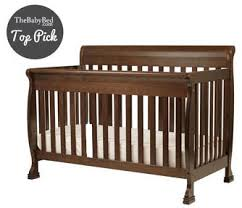 Davinci Kalani 4 In 1 Convertible Crib Reviews Top 1 Crib Our Davinci Kalani Baby Crib Review