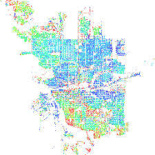 spokane zip code map spokane washington wa profile population maps estate