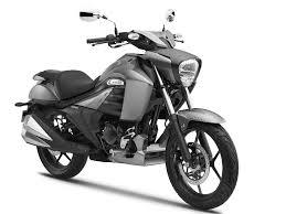 suzuki motorcycle black suzuki intruder 150 price review mileage features specifications