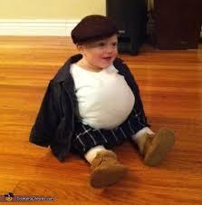 Chubby Halloween Costumes Fat Costume Halloween Costume Contest Costume Contest