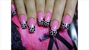 nail art equipment youtube