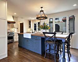 kitchen cabinet hardware langley bc kitchen