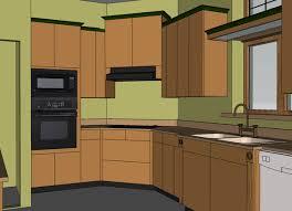 home depot kitchen furniture home depot cabinets kitchen