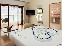 70 square meters cocoon maldives island holidays maldives