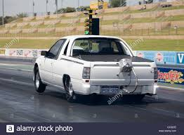 vauxhall monaro pickup australian holden commodore car racing stock photos u0026 australian