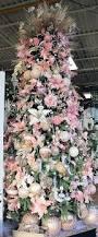 love this pink tree u2026 pinteres u2026