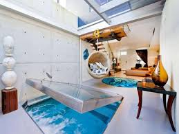 small indoor pools space saving spa small indoor outdoor living room pool
