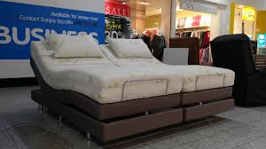 Single Box Bed Designs Bed Designs Mattresses Direct