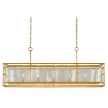 Rectangle Chandeliers Oval And Rectangular Chandeliers Ls Beautiful