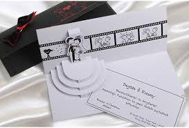faire part mariage musique carte de mariage d humour