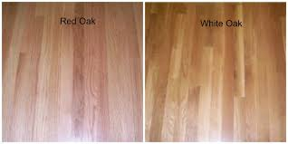 Choosing Laminate Flooring Color Decorated Mantel Hardwood Floors Part 2 My Stain Helpful Tips